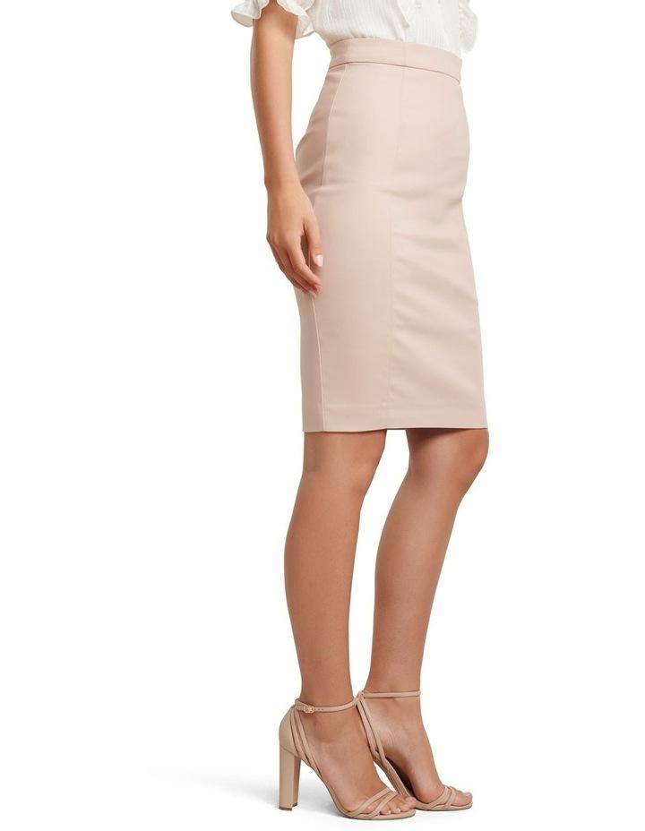 Celine Pencil Skirt image 3