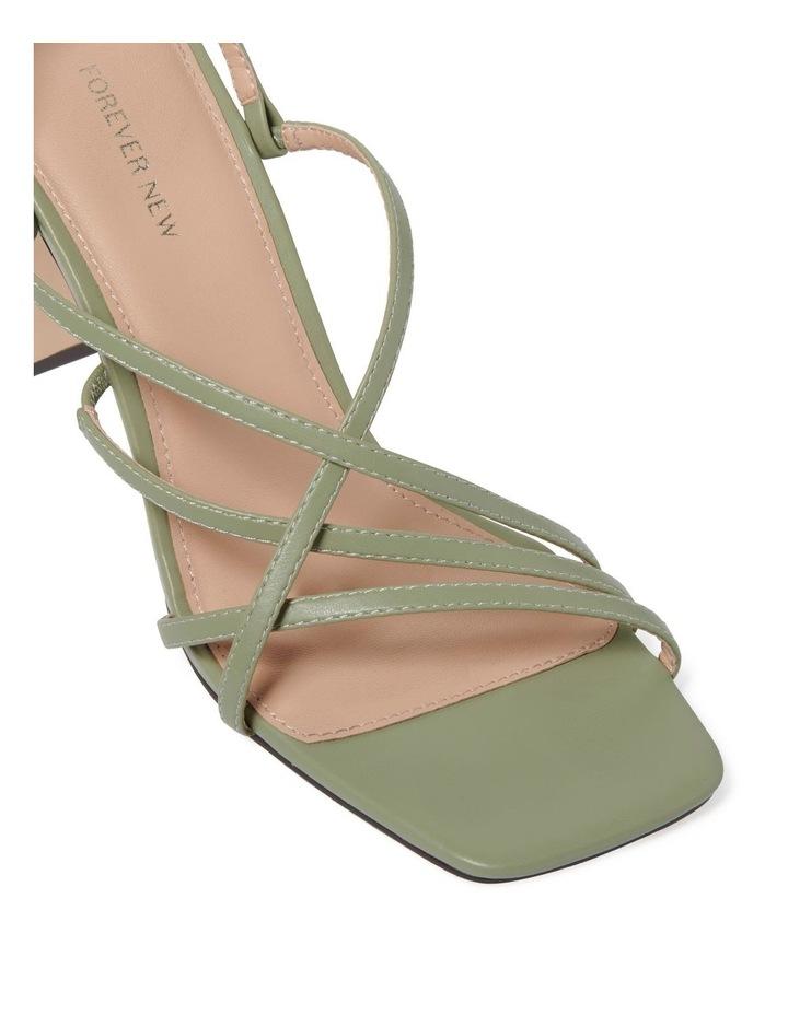 Bronte Strappy Heels image 2