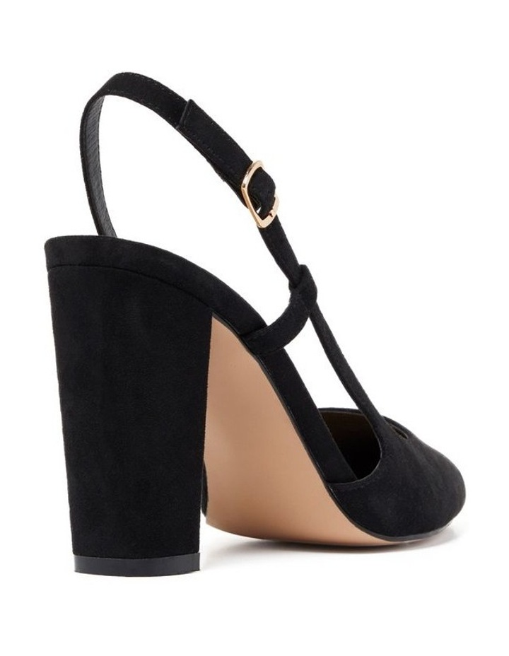 Adeline Slingback Heels image 4