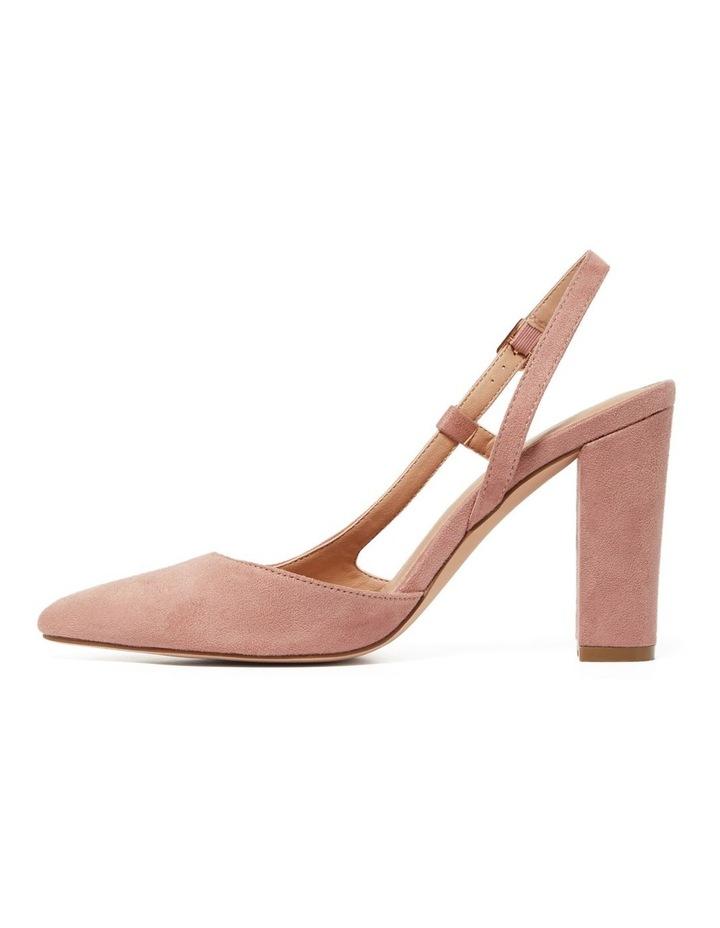 Adeline Slingback Heels image 3