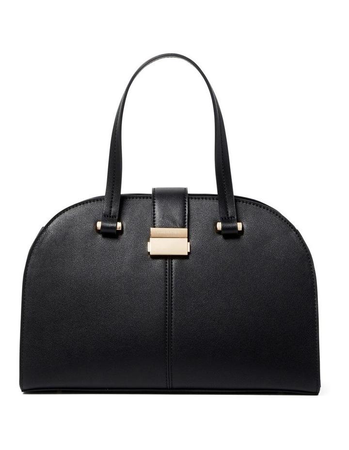 Zara Bowler Bag image 1