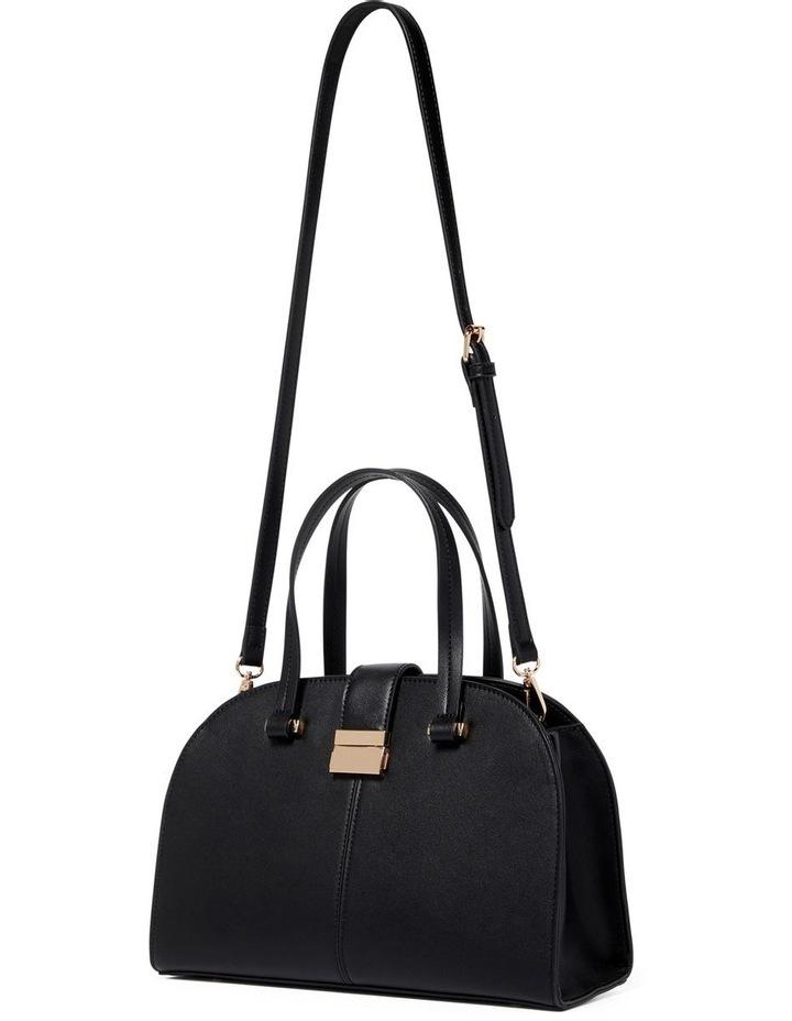 Zara Bowler Bag image 2