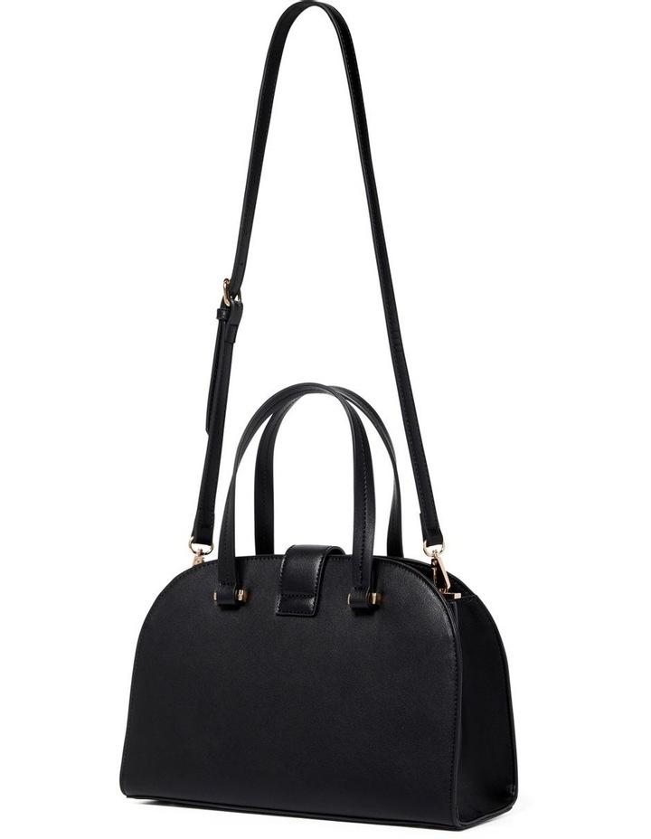 Zara Bowler Bag image 3