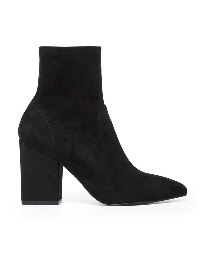 Lydia Sock Boots image 1