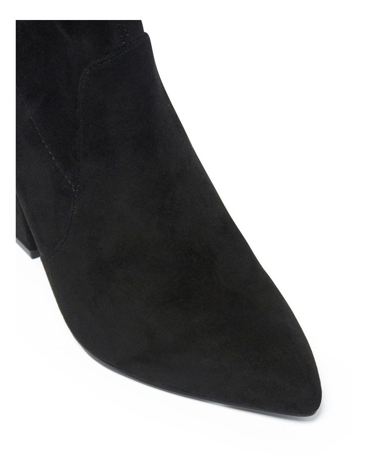 Lydia Sock Boots image 2