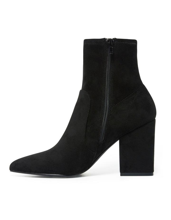 Lydia Sock Boots image 3