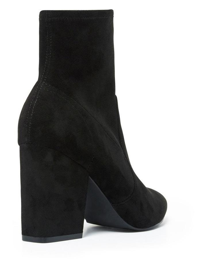 Lydia Sock Boots image 4