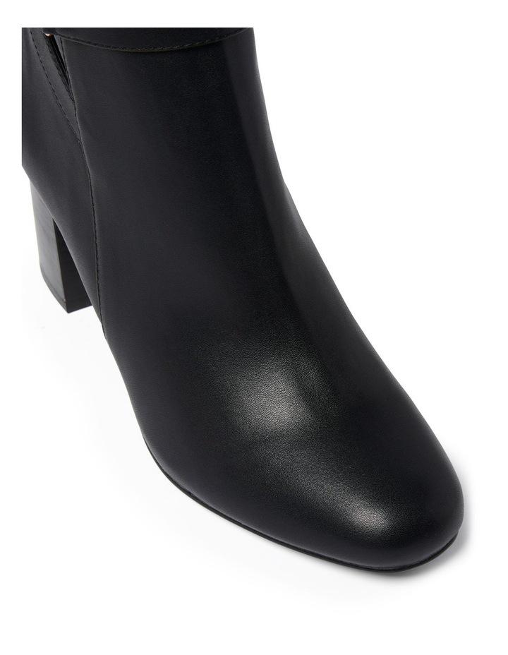Bryony Block Heel Boots image 2
