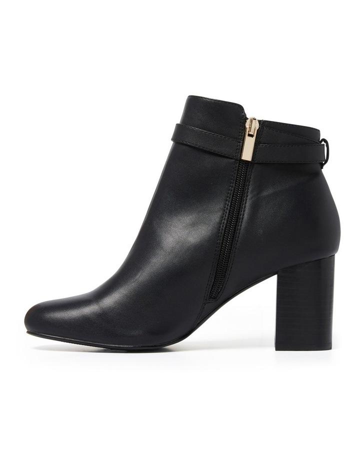 Bryony Block Heel Boots image 3