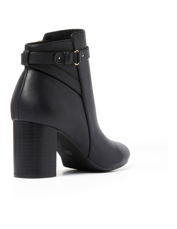 Bryony Block Heel Boots image 4