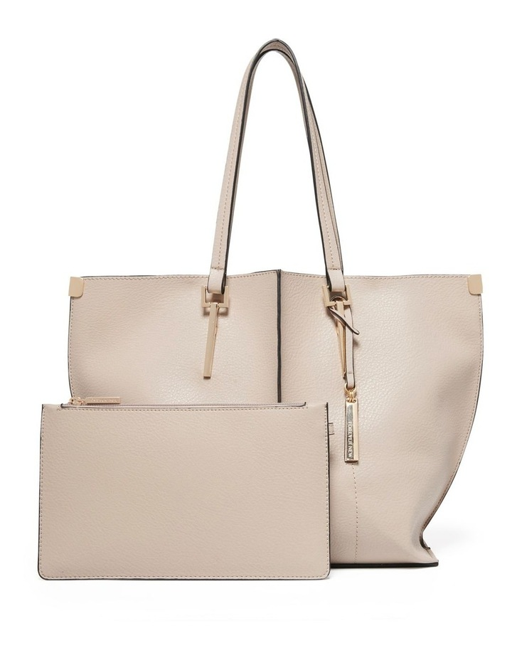 Polly Unstructured Tote Bag image 2