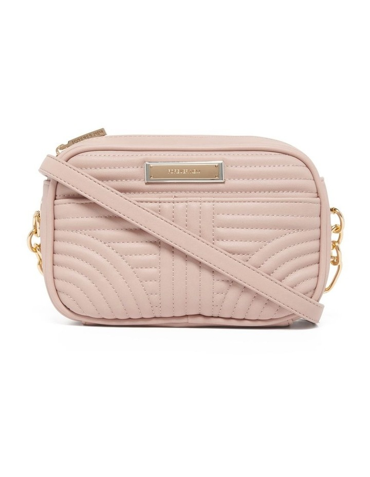 Cameron Quilted Camera Bag image 1