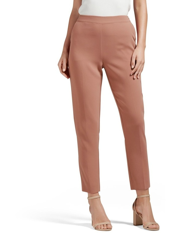 Carrie Cigarette Pants image 1