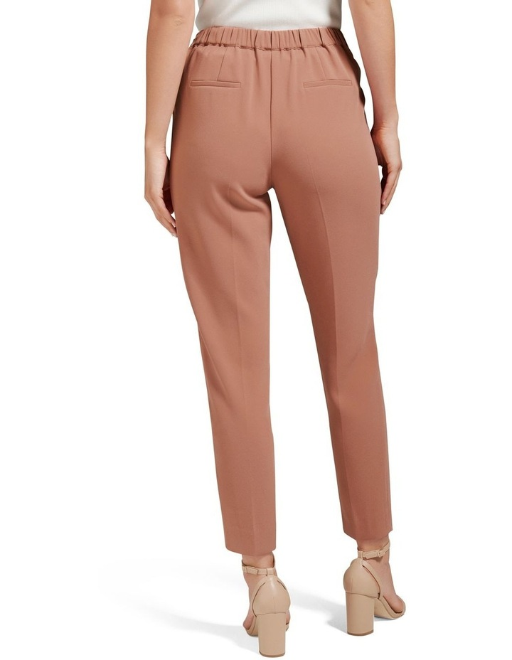 Carrie Cigarette Pants image 3