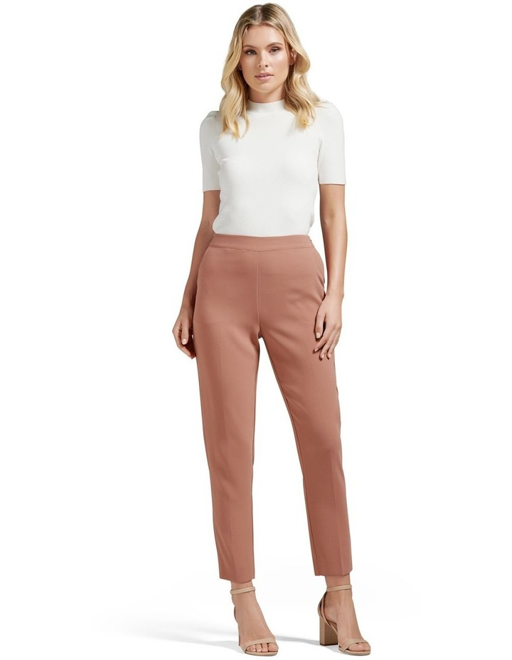 Carrie Cigarette Pants image 4