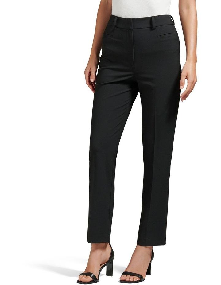 Savannah Straight Leg Pants image 1