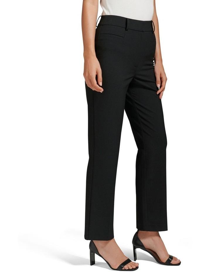 Savannah Straight Leg Pants image 3