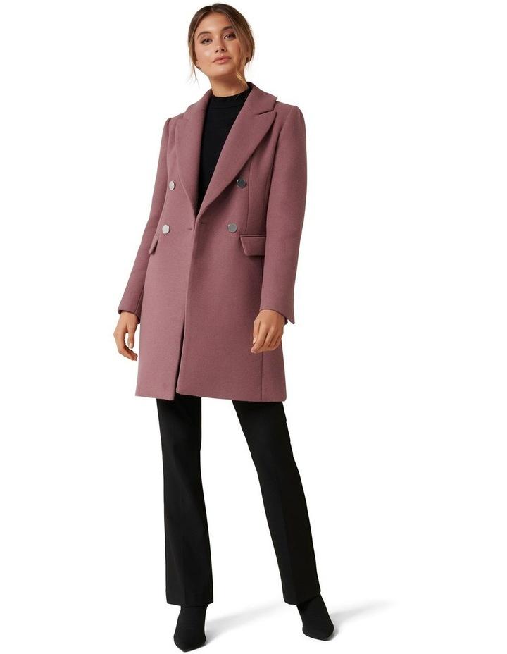 Scarlett Dress Coat image 1