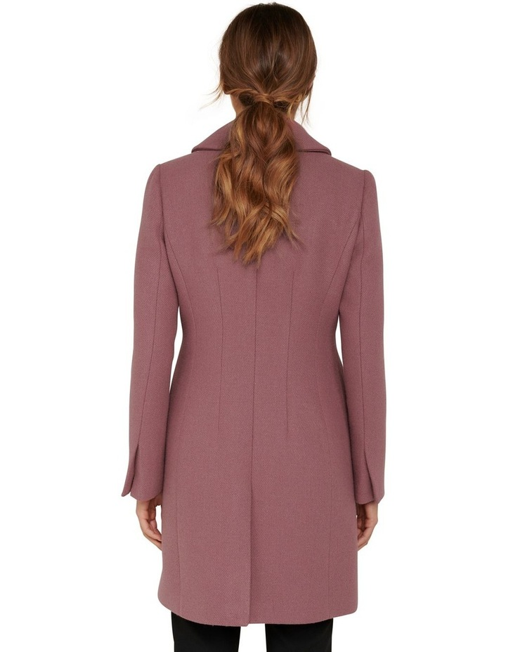 Scarlett Dress Coat image 4