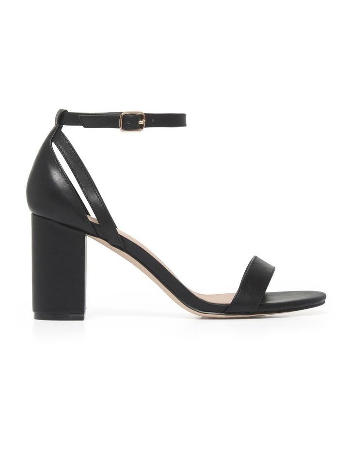 Jasmine Mid-Block Heels image 1