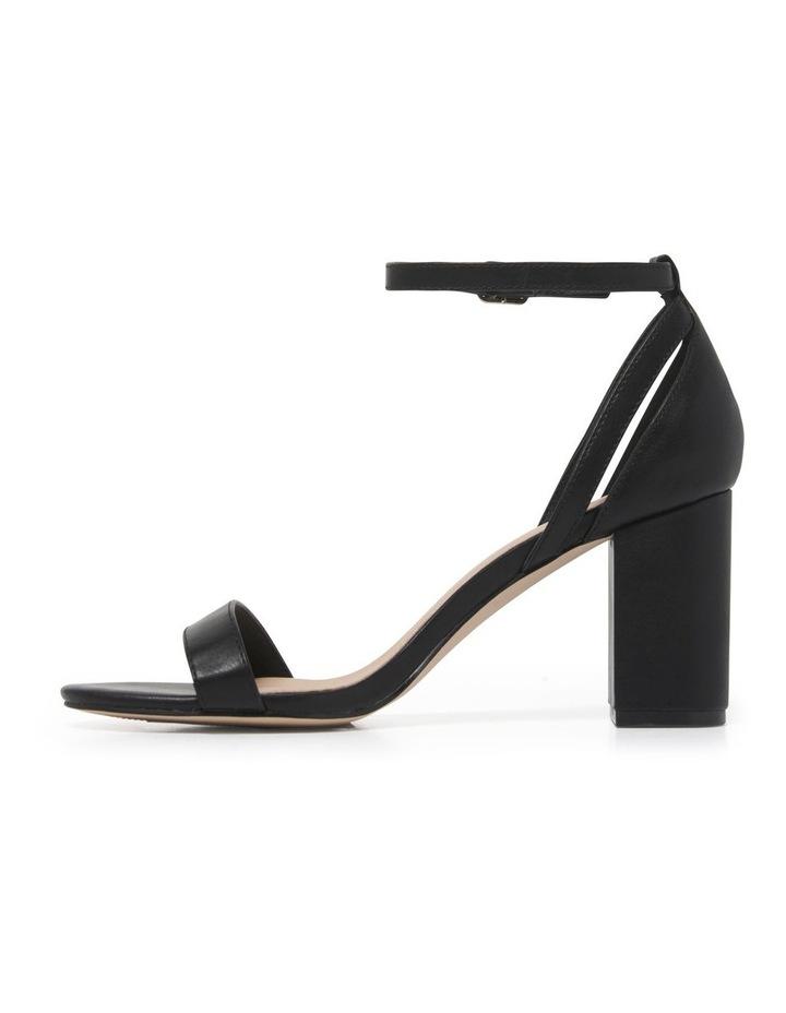 Jasmine Mid-Block Heels image 3