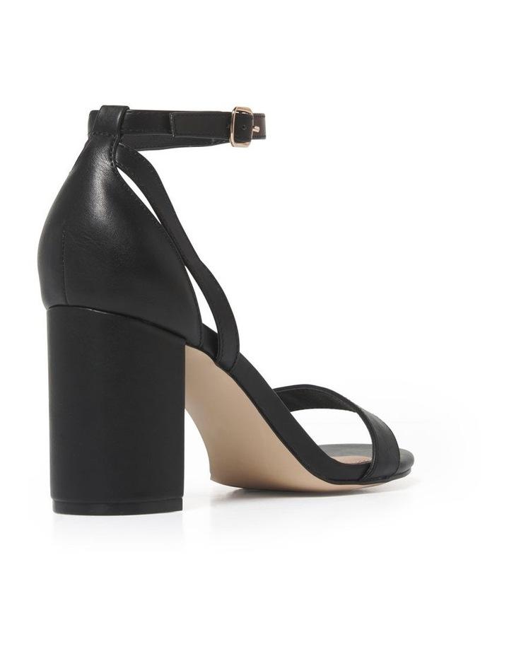 Jasmine Mid-Block Heels image 4