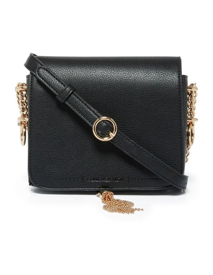 Kristi Tassel Crossbody Bag image 1