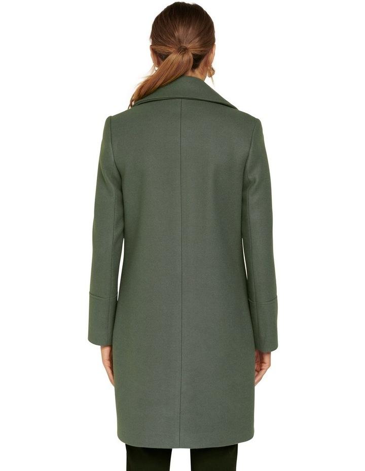 Tanya Coat image 4