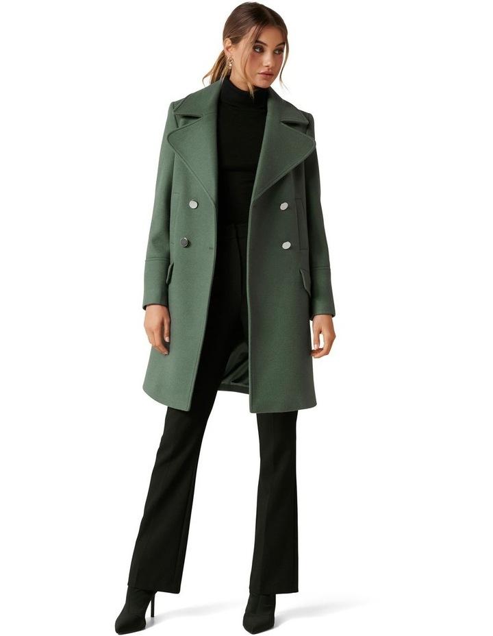 Tanya Coat image 5
