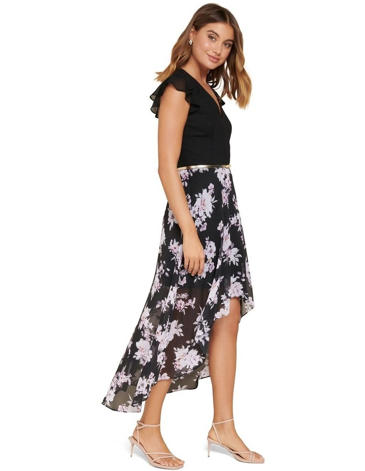 Hope 2 in 1 Maxi Dress image 2