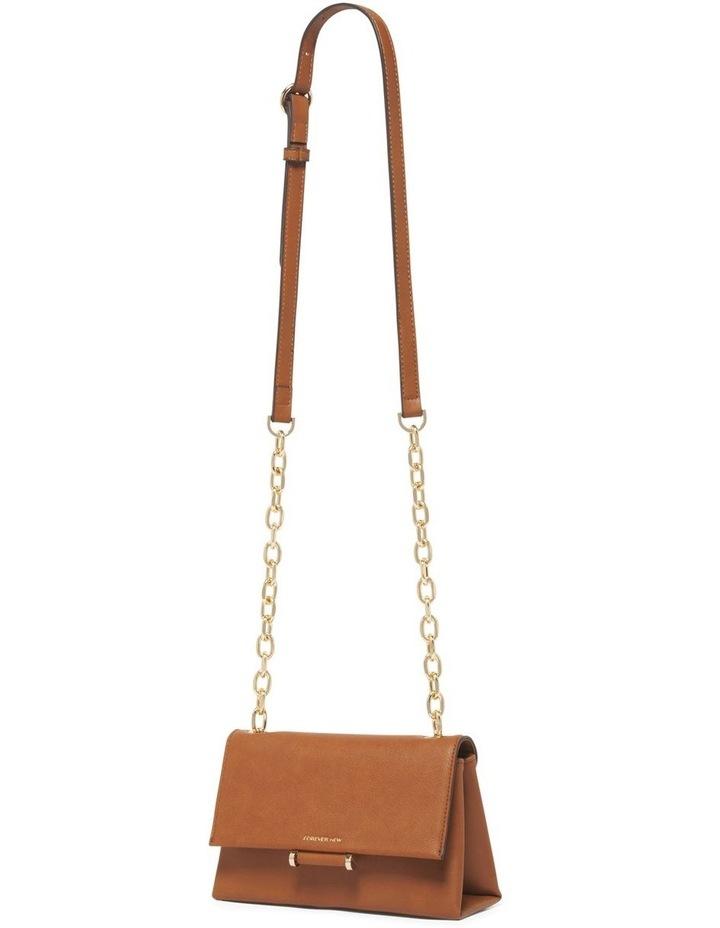 Delta Mini Crossbody Bag image 2