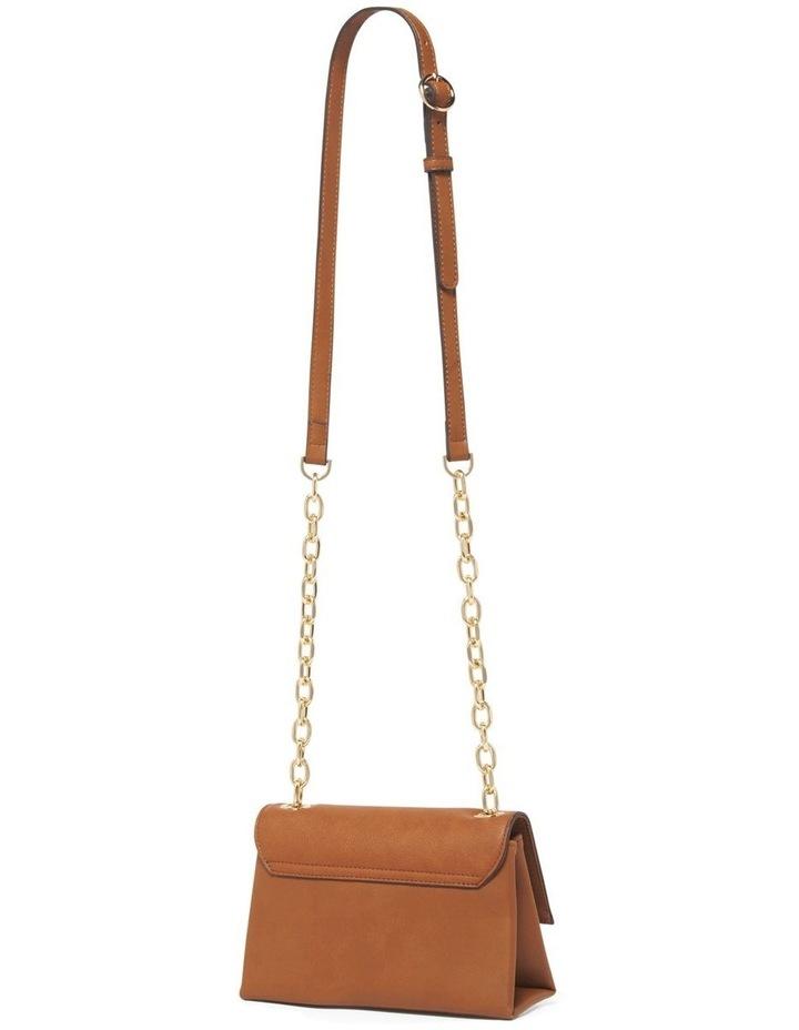 Delta Mini Crossbody Bag image 3