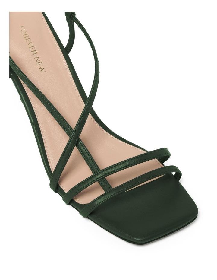 Bryn Side Detail Heels image 2