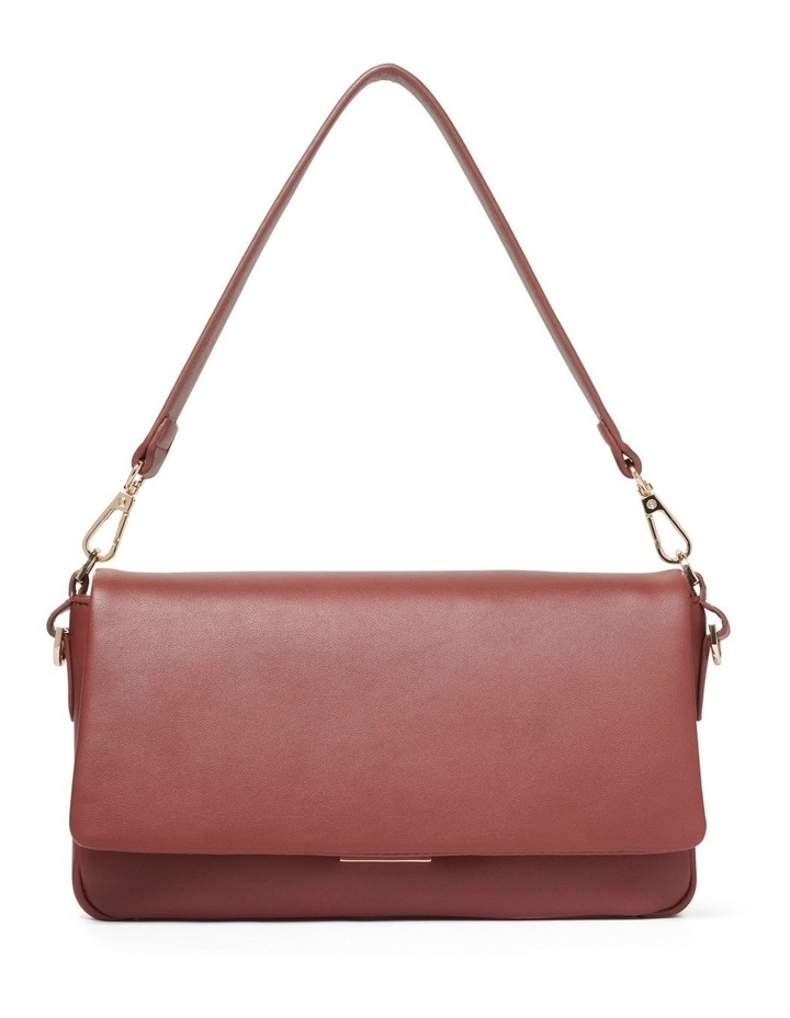 Ava Shoulder Bag image 1