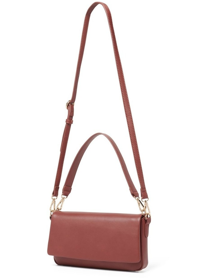 Ava Shoulder Bag image 2