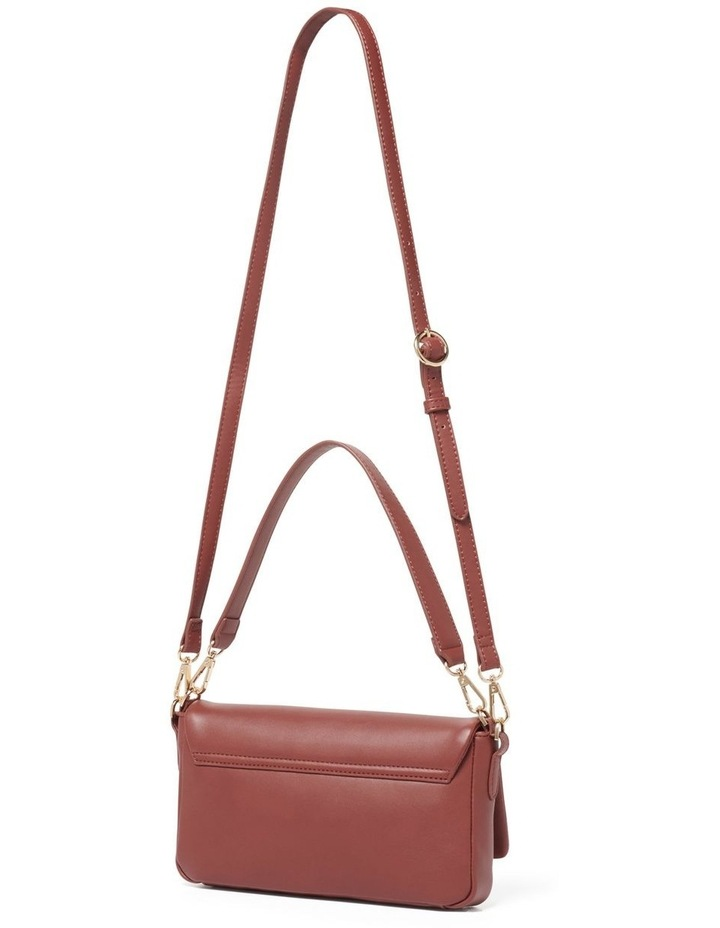 Ava Shoulder Bag image 3