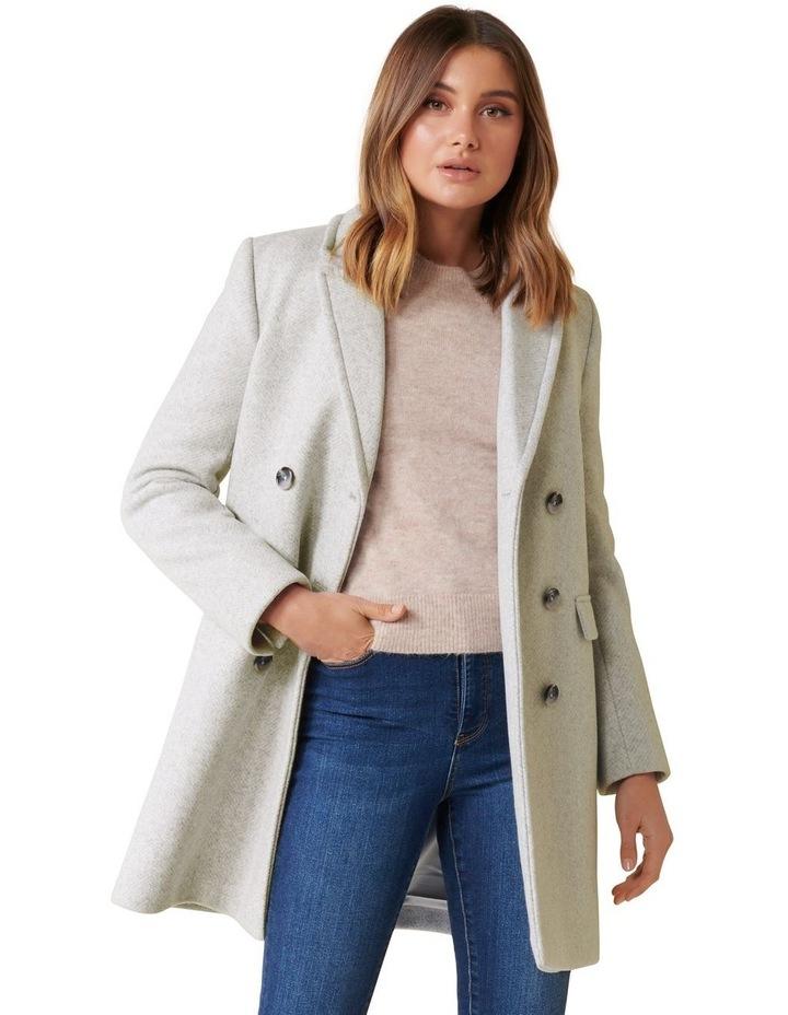Alexa Coat image 1