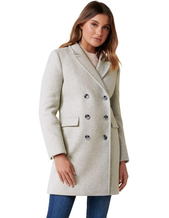 Alexa Coat image 2