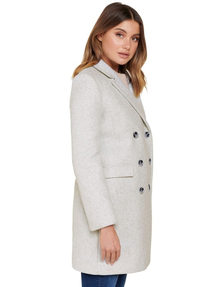 Alexa Coat image 3