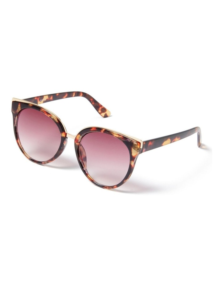 Avalon Cateye Sunglasses image 1