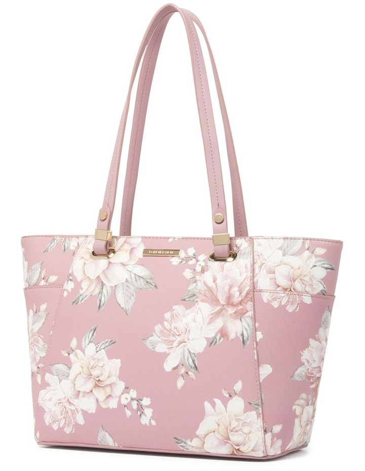 Neo Winged Tote image 1