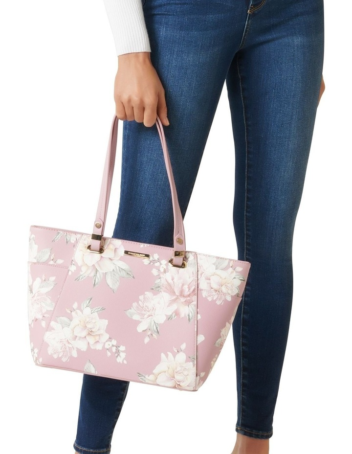 Neo Winged Tote image 2