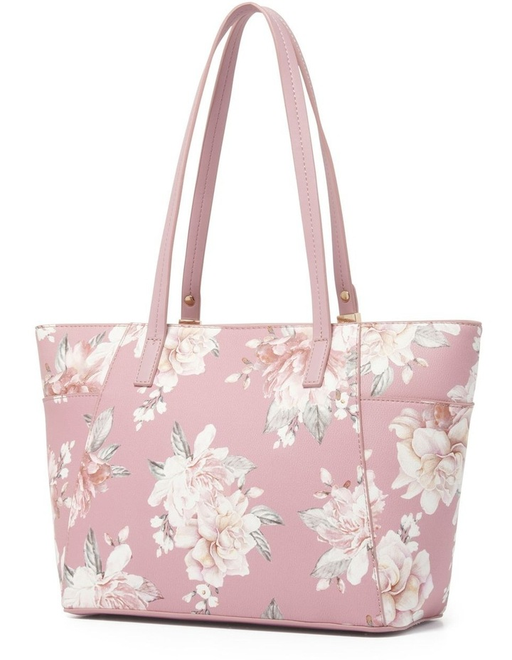 Neo Winged Tote image 3