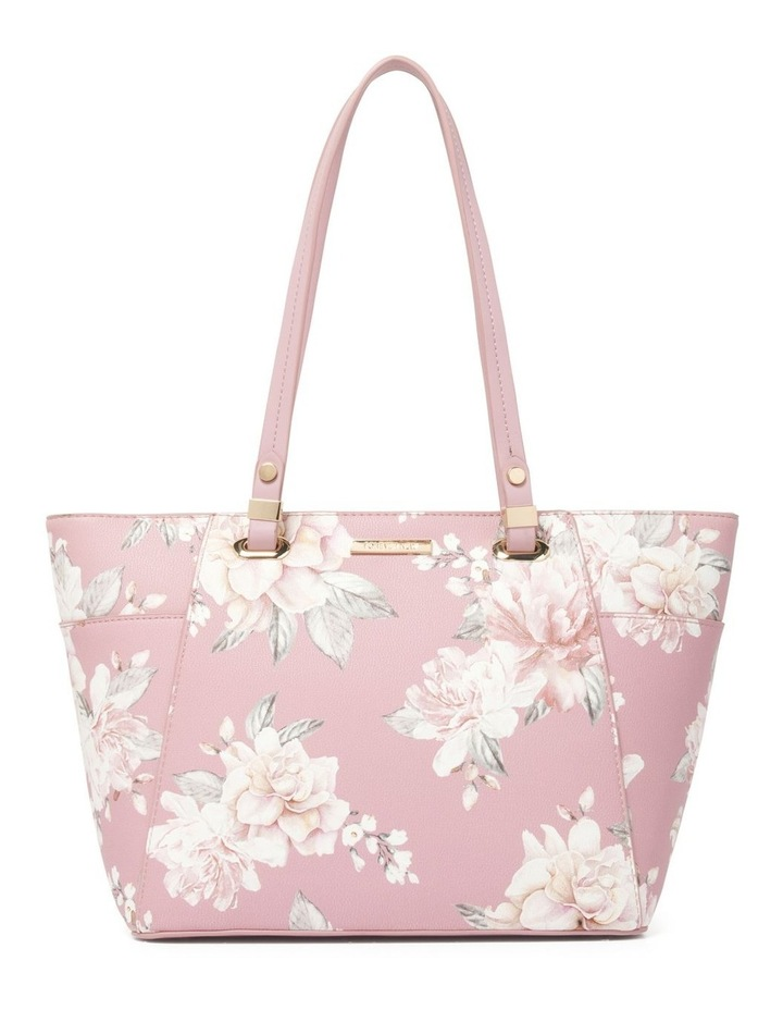 Neo Winged Tote image 4