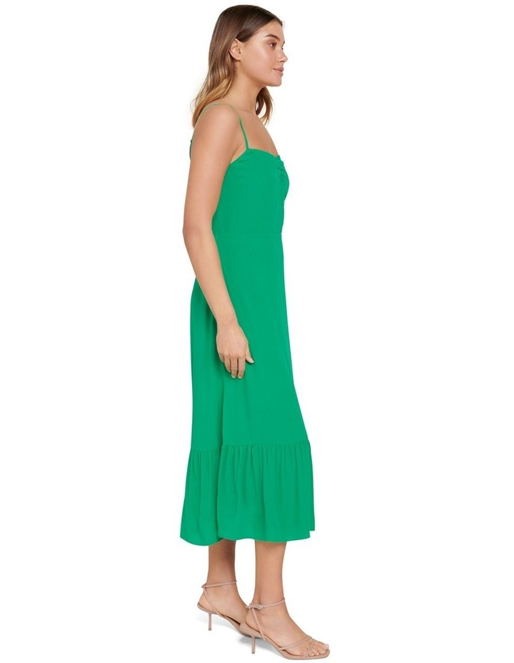 Hailey Midi Dress image 2