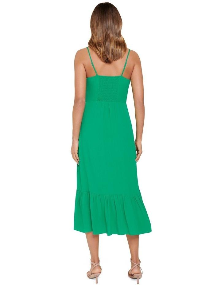 Hailey Midi Dress image 3