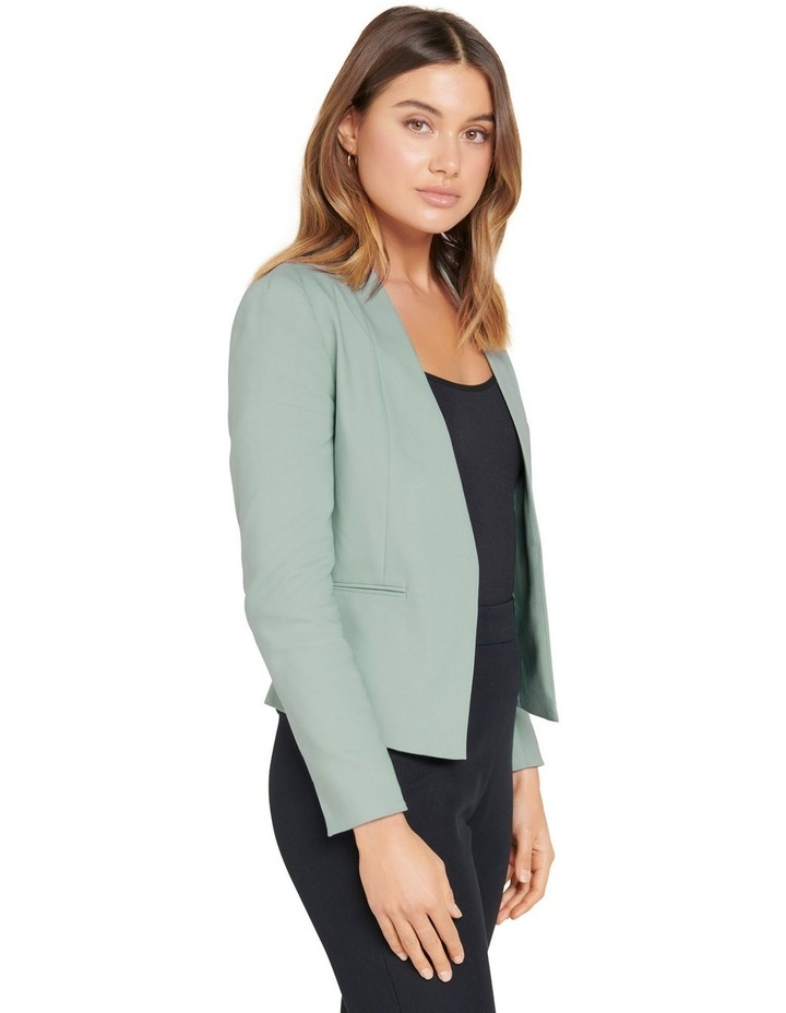 Ashley L Blazer image 2
