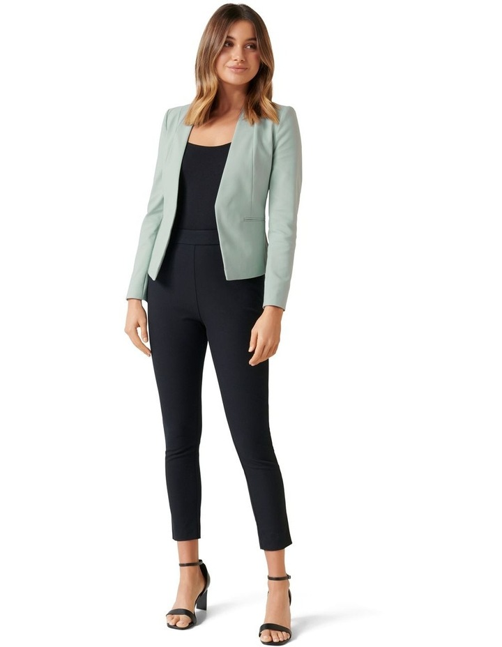 Ashley L Blazer image 4