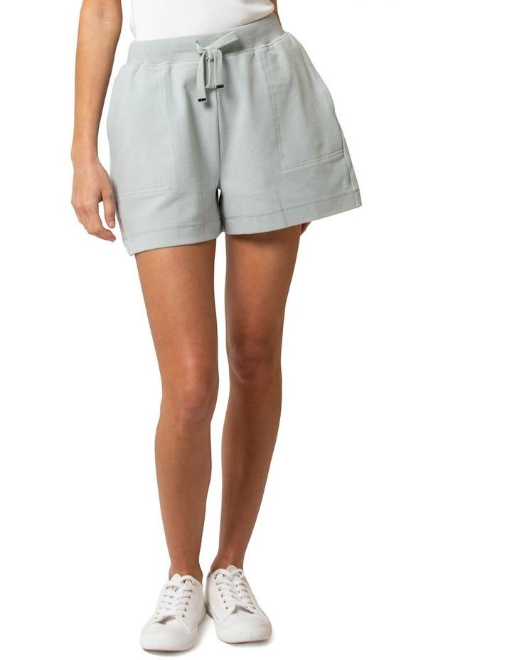 Lena Loungewear Shorts image 1