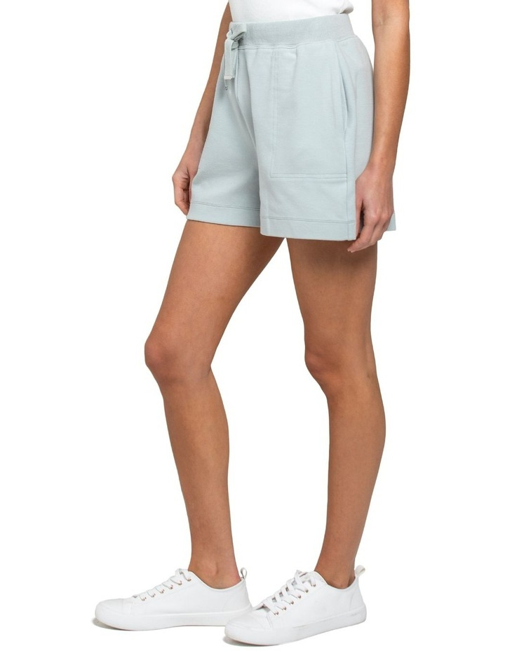 Lena Loungewear Shorts image 2